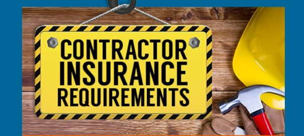 Experts help contractors meet all insurance requirements for a wide assortment of job types.
