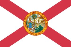 Florida business auto policy experts.