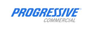 Authorized Agency Progressive Commercial in Alabama, Arkansas, Florida, Georgia, Iowa, Indiana, Kansas, Mississippi, Nebraska, New Jersey, North Carolina, Ohio, Pennsylvania, South Carolina, Tennessee and Virginia (877) 294-0741
